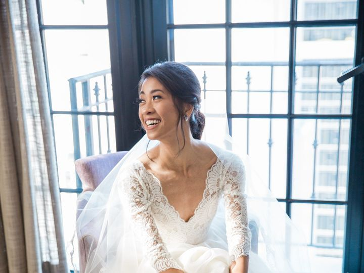 Tmx Ingridmartin 193 51 988993 158595971766235 Victor, New York wedding planner