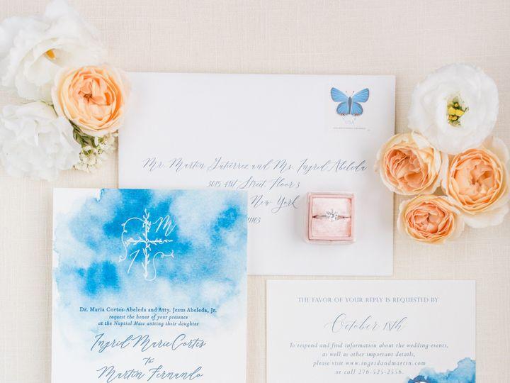 Tmx Ingridmartin 54 51 988993 158595970830253 Victor, New York wedding planner
