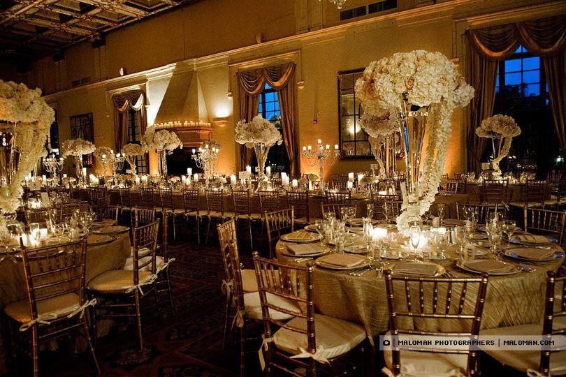 Biltmore hotel venue coral gables fl weddingwire 800x800 1414697333392 gmwmaloman03 junglespirit Images