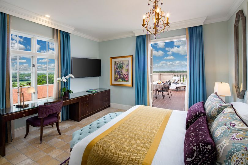 terrace suite 51 129993