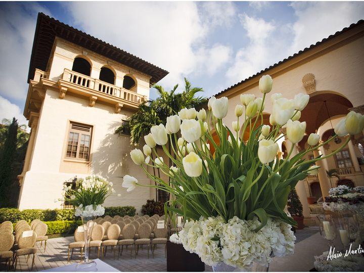 Tmx 1414696949184 038alainmjc0162 Miami, FL wedding venue