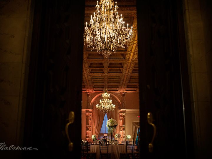 Tmx 1414696958340 24jessimichaelmalomanphotographers49 Miami, FL wedding venue