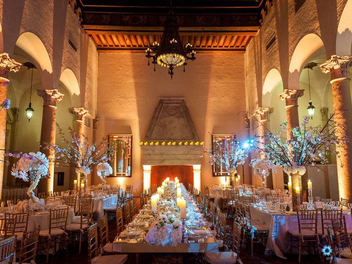 Tmx 1414697013039 1098 Miami, FL wedding venue