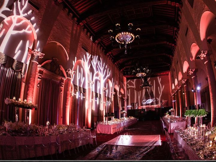 Tmx 1414697358868 Ld 5 Miami, FL wedding venue
