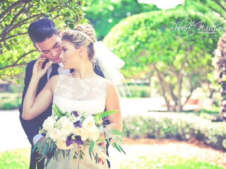 Tmx 1414697458730 Mentors 9 Miami, FL wedding venue
