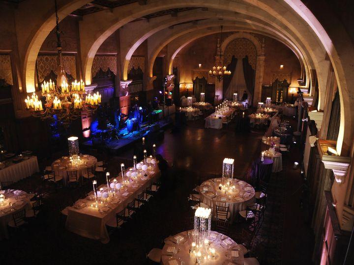 Tmx 1414697513194 Granada 2 Miami, FL wedding venue