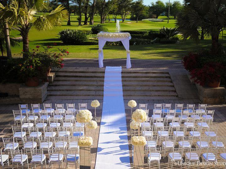 Tmx 1414697578219 Ud20649a Miami, FL wedding venue