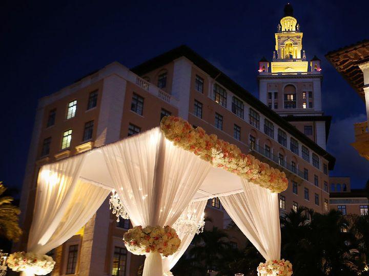 Tmx 1449588154550 Weddingpix 3 Miami, FL wedding venue