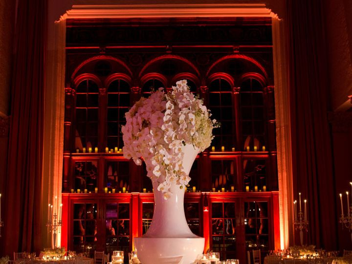 Tmx 1449588169189 Weddingpix 5 Miami, FL wedding venue