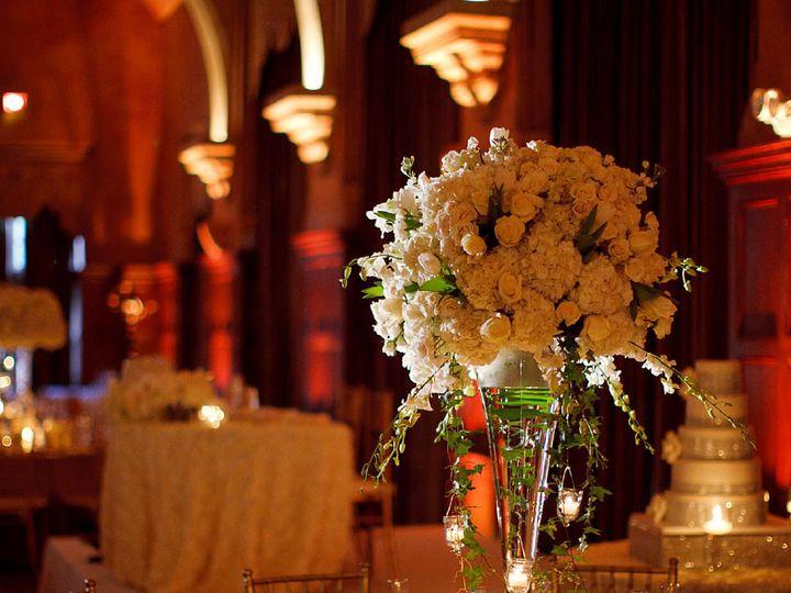Tmx 1449588176970 Weddingpix 6 Miami, FL wedding venue