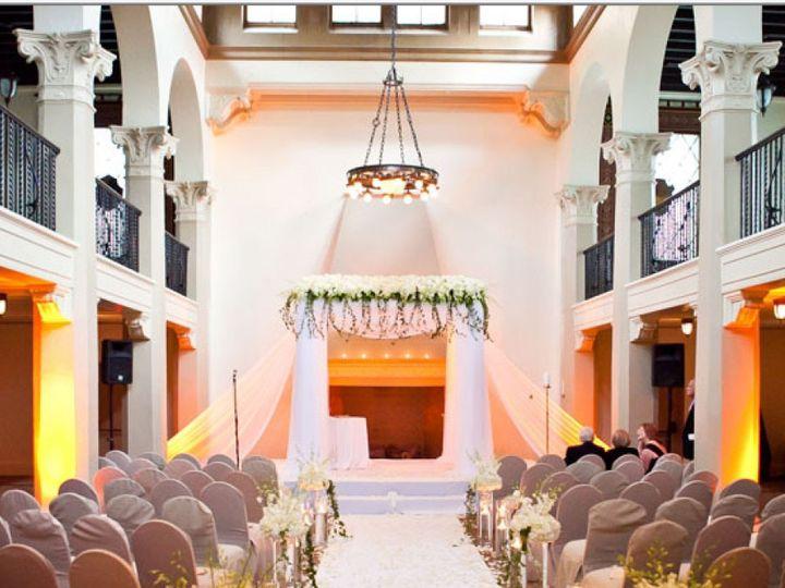 Tmx 1449588192583 Weddingpix 8 Miami, FL wedding venue