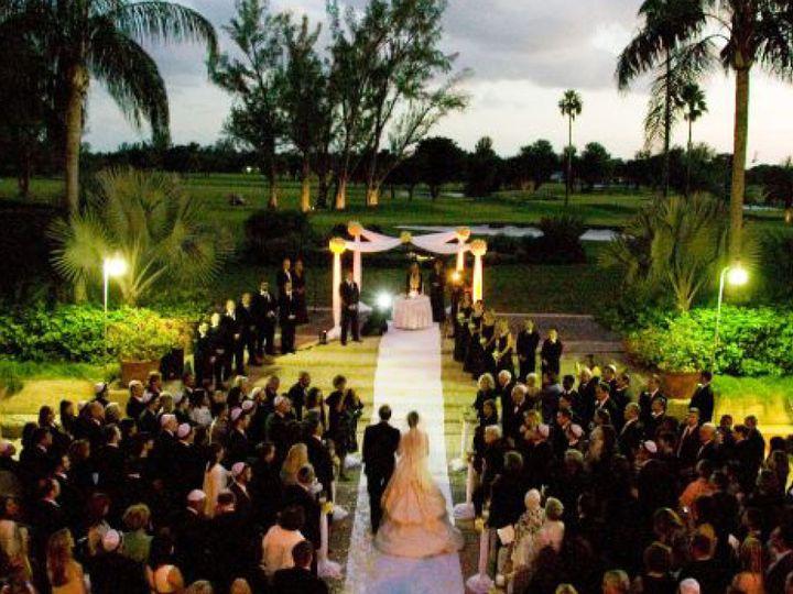 Tmx 1449588199867 Weddingpix 9 Miami, FL wedding venue