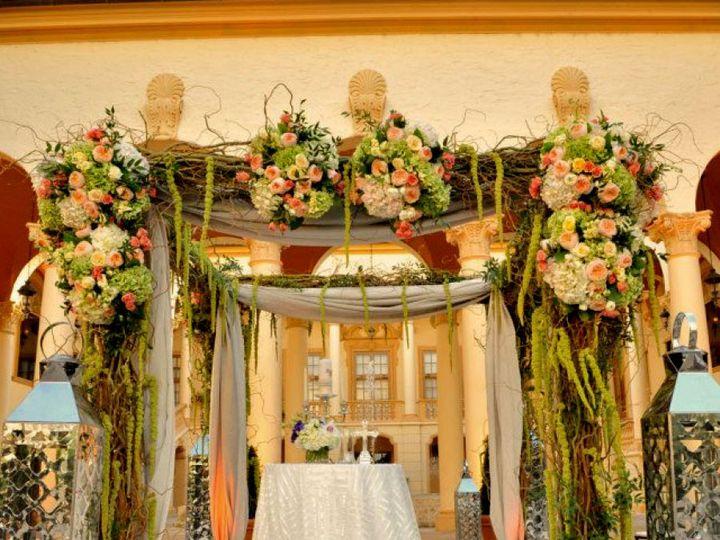Tmx 1449588215864 Weddingpix 11 Miami, FL wedding venue