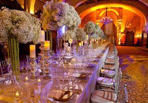 Tmx 1510080481195 Mywedding1 Miami, FL wedding venue