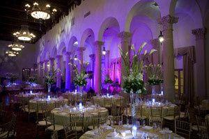 Tmx 1510080494145 Mywedding2 Miami, FL wedding venue