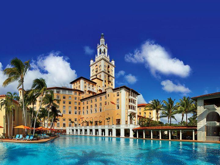 Tmx Bilt Pool 2200x1300 51 129993 Miami, FL wedding venue
