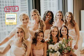 HBIC Weddings