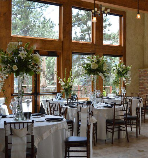 palmer flowers reviews ratings wedding flowers colorado denver colorado springs boulder. Black Bedroom Furniture Sets. Home Design Ideas