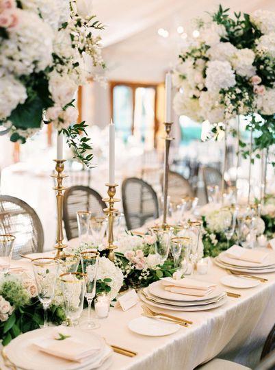 annie brendan wedding rebecca arthurs 0514 51 370004 161378357887431