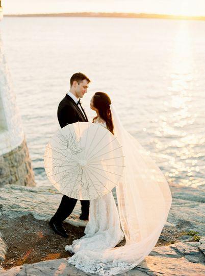 annie brendan wedding rebecca arthurs 0691 51 370004 161378349347675