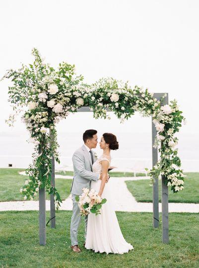 damon yuna wedding rebecca arthurs 0207 51 370004 161378373536764