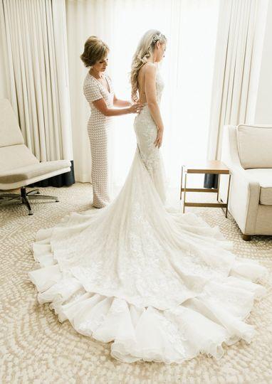 meg patrick wedding 107 51 370004 161378336321048