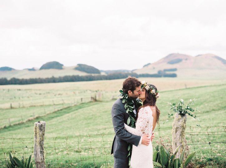 taylor sean kahua ranch wedding hawaii rebecca arthurs 0088 51 370004 161378368146265