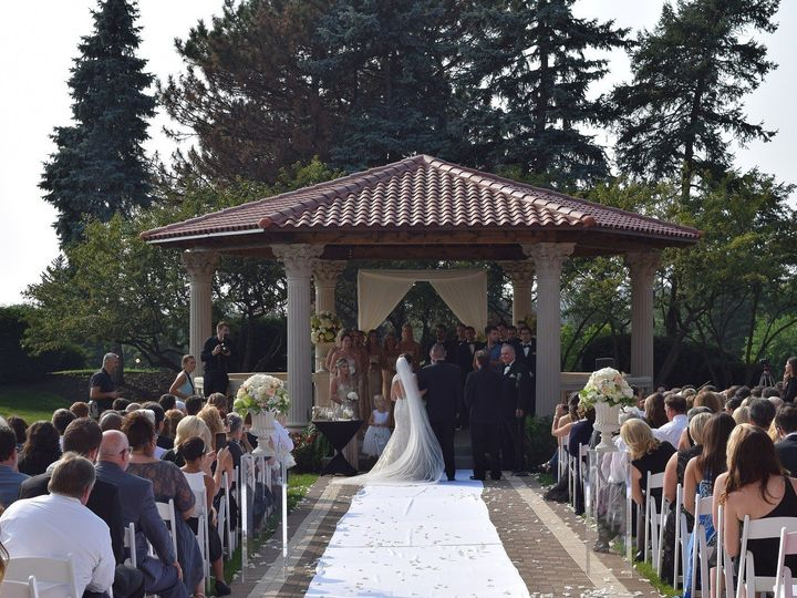 Tmx 1476718751877 Resized Oak Brook, IL wedding venue
