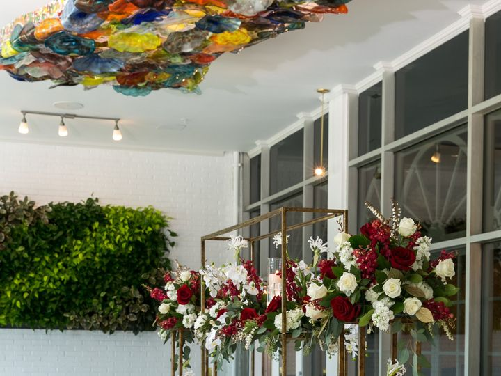 Tmx 1476719023147 For The Gauds22968345045o Oak Brook, IL wedding venue