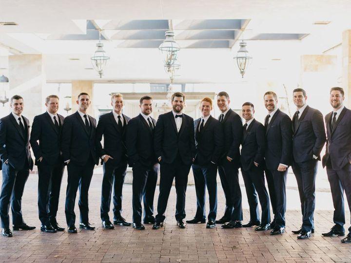 Tmx 1519230600 763192e0bc965938 1519230599 4cbdd4969d49b05e 1519230601379 2 Boys Outside Oak Brook, IL wedding venue