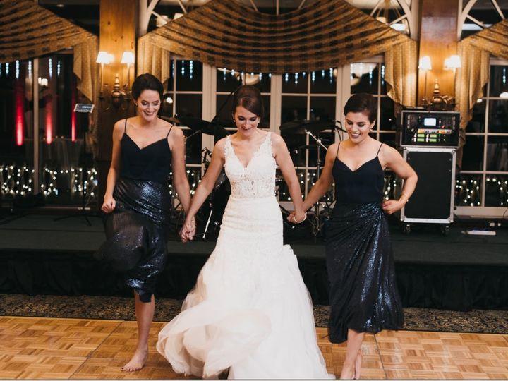 Tmx 1519230616 952a1c715f5a5d10 1519230615 0c998608fe4ffa57 1519230616466 3 Dancing Oak Brook, IL wedding venue