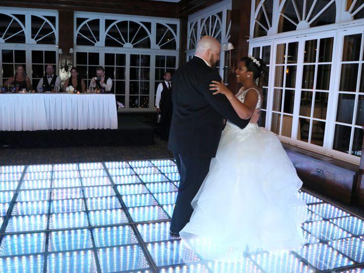 Tmx 443a4753 51 770004 Oak Brook, IL wedding venue