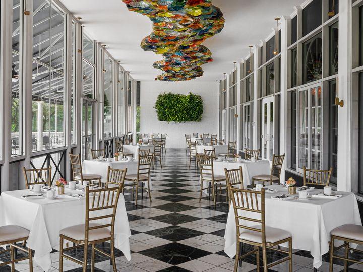 Tmx Au Chiao Flower Room 1 51 770004 159959570697735 Oak Brook, IL wedding venue