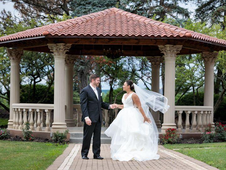 Tmx Bridgetcharlie 0070 51 770004 Oak Brook, IL wedding venue