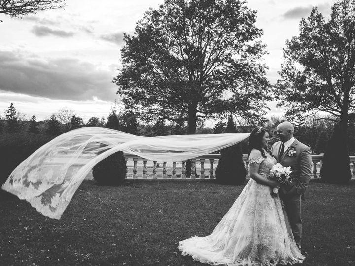 Tmx Teaser 1 51 770004 Oak Brook, IL wedding venue