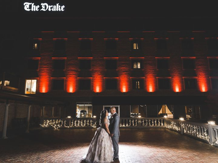 Tmx Teaser 5 51 770004 Oak Brook, IL wedding venue
