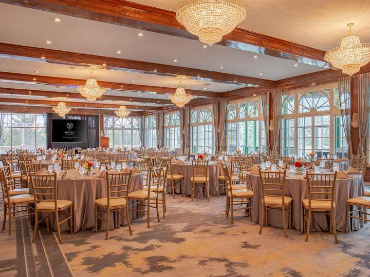 Tmx Three Oaks Ballroom 51 770004 159959573678368 Oak Brook, IL wedding venue