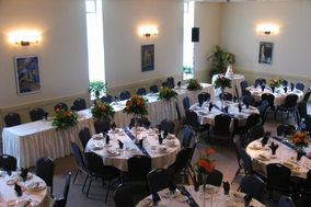 Sacred Heart Banquet & Conference Center
