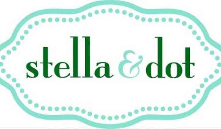 Stella & Dot Jewelry FL
