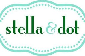 Stella & Dot Jewelry FL