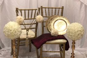 Ambiance Event Rentals