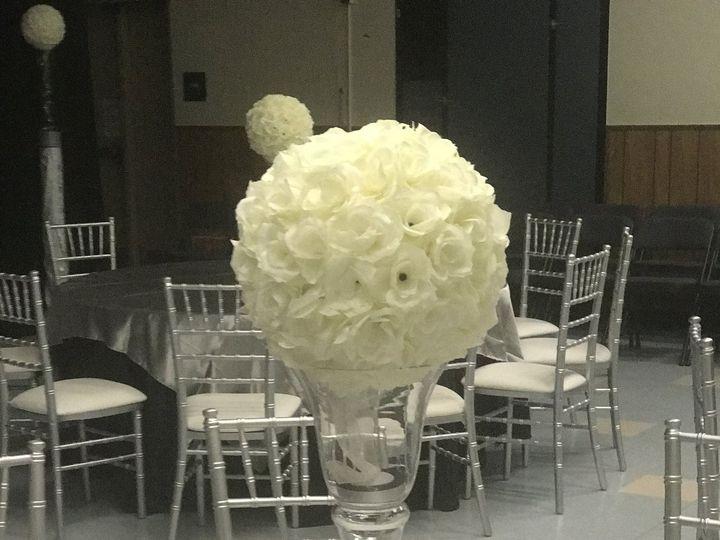 Tmx 1531242891 0e7504c097d4f0c6 1531242889 7f4f597b020d73ec 1531242861187 10 IMG 2557 Fontana, CA wedding rental