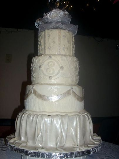 great tasting wedding cakes in taste cakes and cupcakes wedding cake 14930