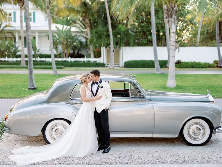 Tmx Revviesclassics Hunterryanphoto306092 1 51 991004 Sarasota, FL wedding transportation