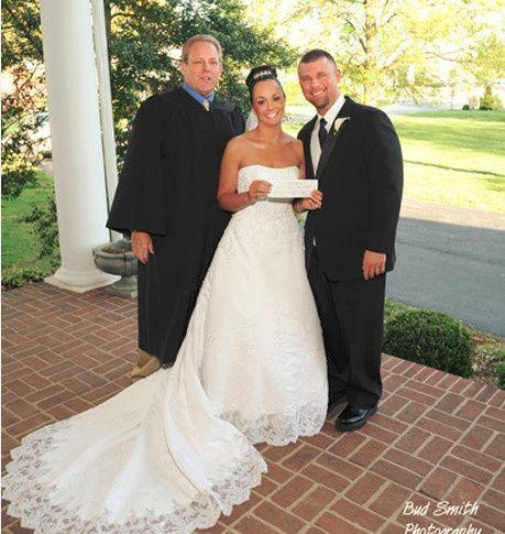 Louisville Wedding Officiants.com