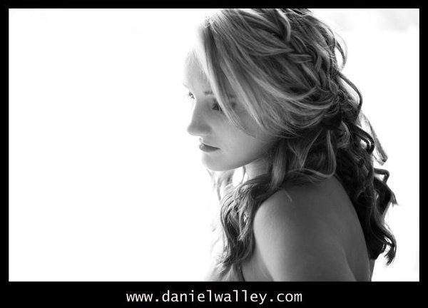 Laurenparker2