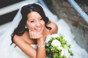 Nashville Bridal Beauty- Kayla Jenkins Slater