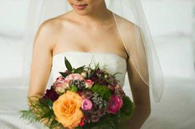 Edelweiss Floral Atelier