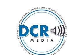 DCR Media and Systems