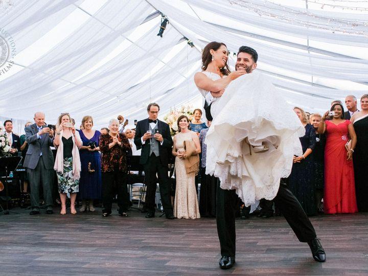 Tmx Jrbm0109 4 Edit 51 43004 Middlebury, VT wedding videography